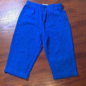 2/$25 4/$25 Marvel Blue Spiderman Pajama pant